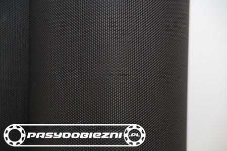 Pas do bieżni BH Fitness Columbia Pro G6492K (TB200)