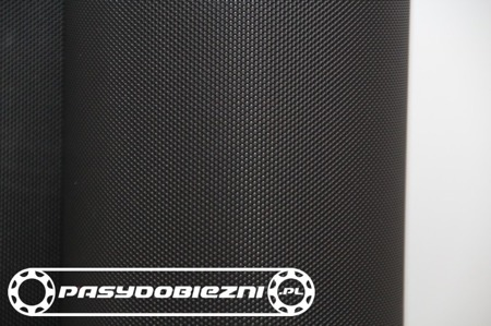 Pas do bieżni Precor C932i (TB200)